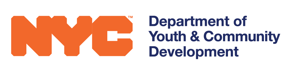 dycd logo.png