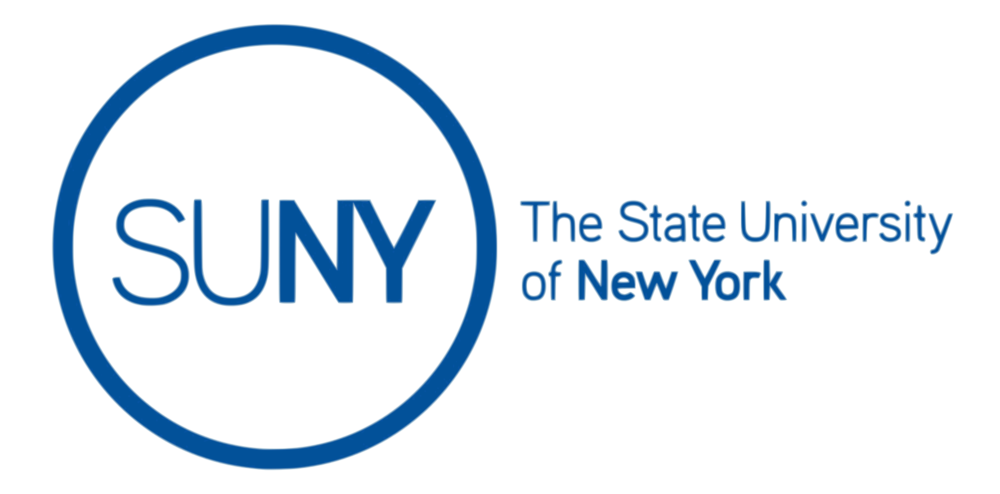 SUNY.png