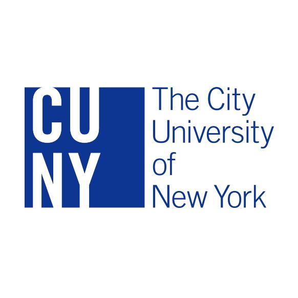 CUNY logo.png
