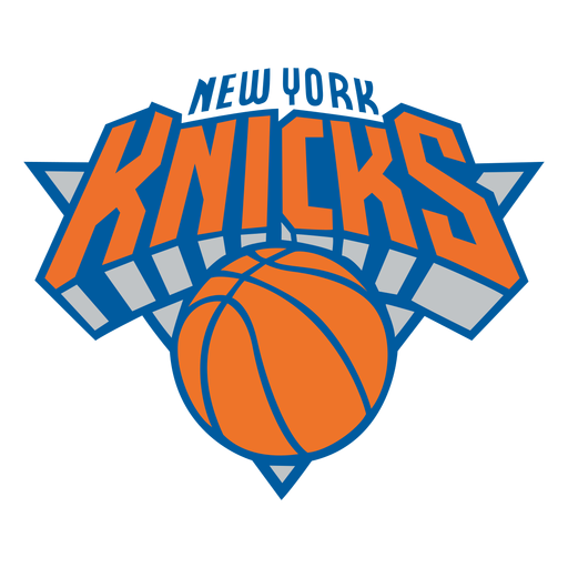 NY Knicks png.png