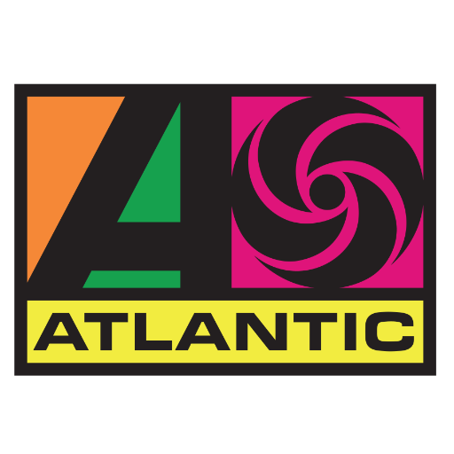 Atlantic Records.png