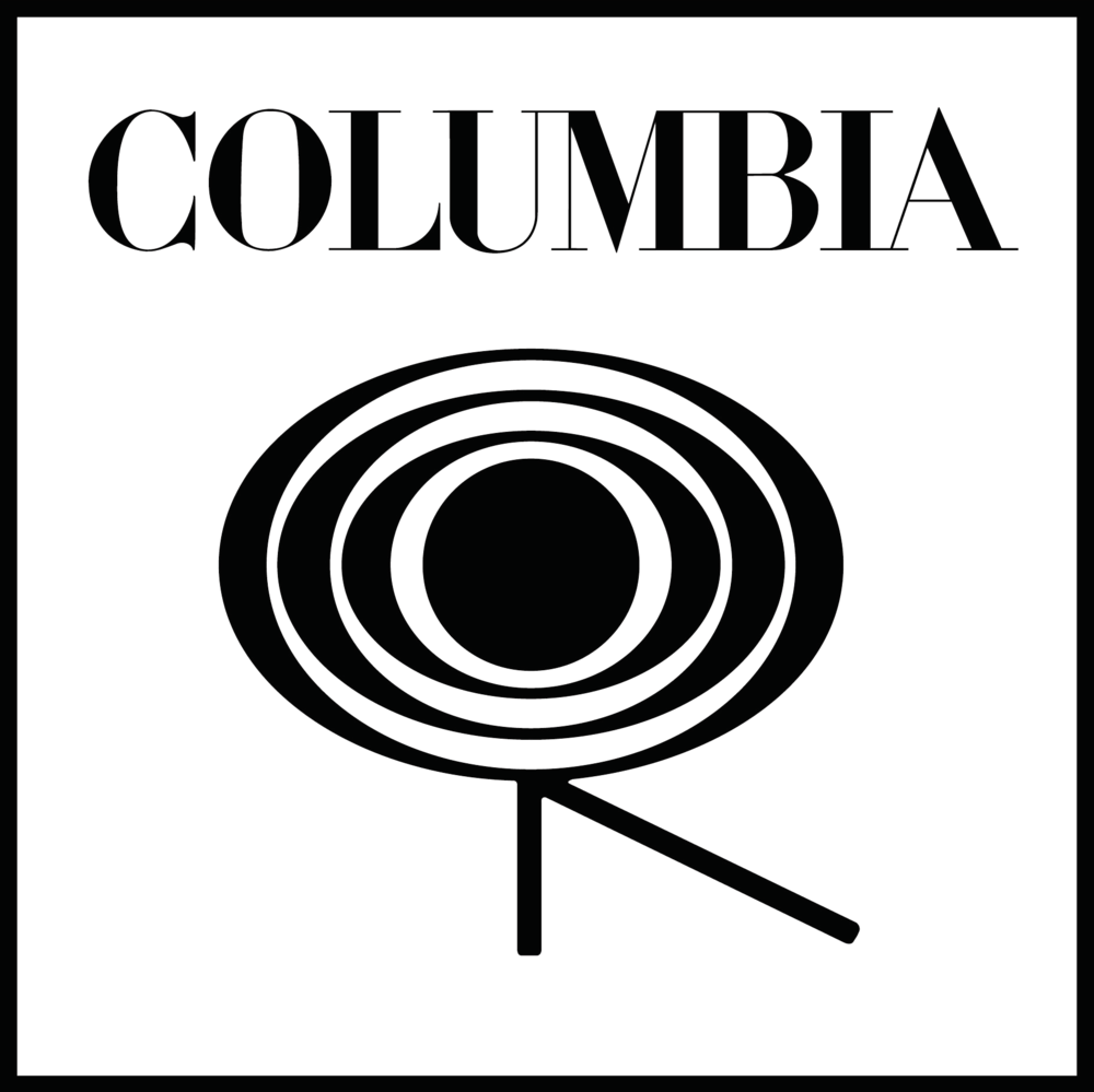 Columbia_Records.png