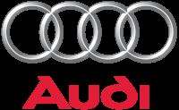 Audi USA.png