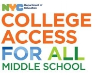 College Access.jpg