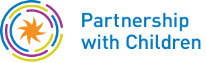 partnership with children logo.png