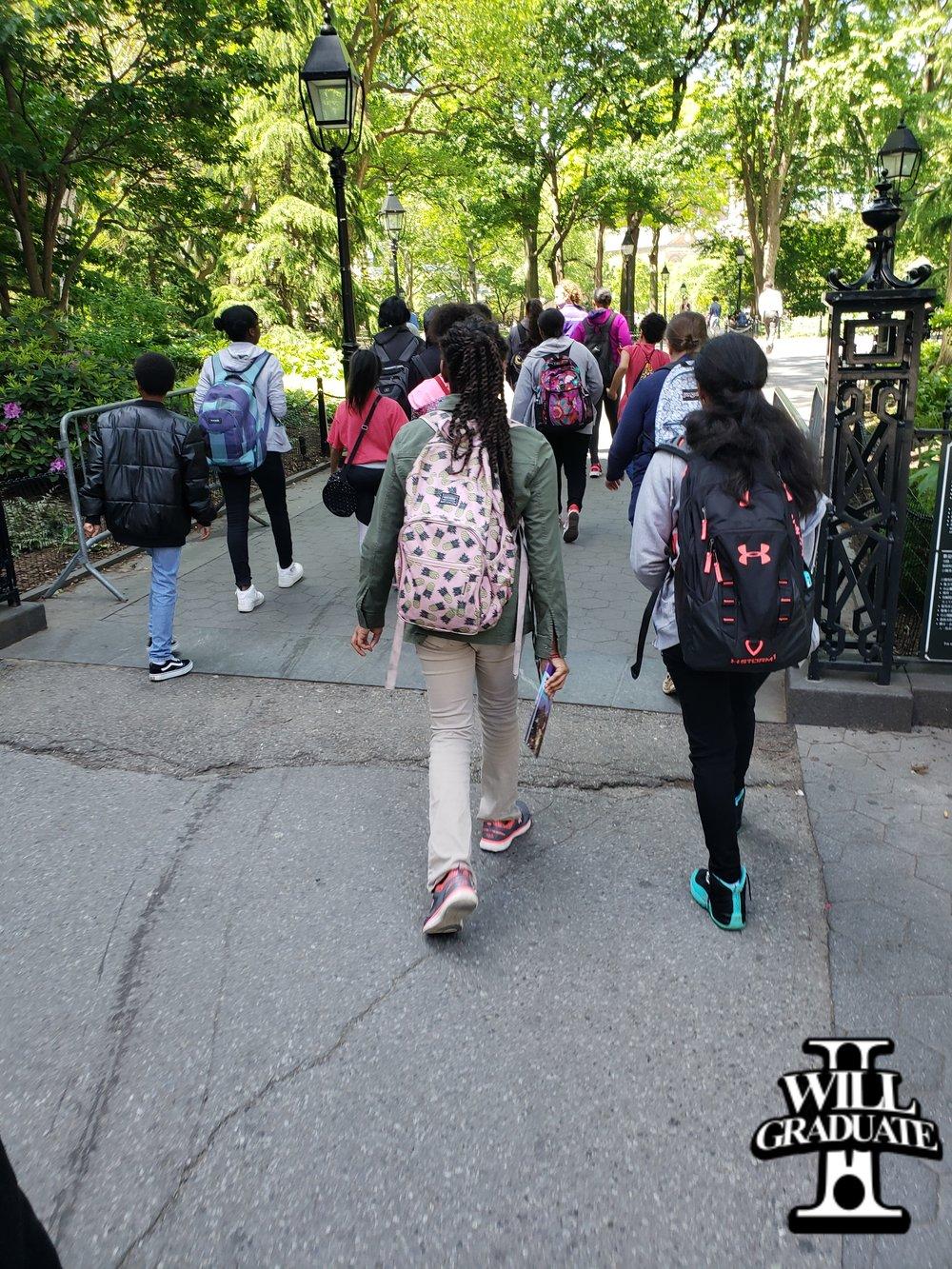 CAMS NYU TRIP8.jpg