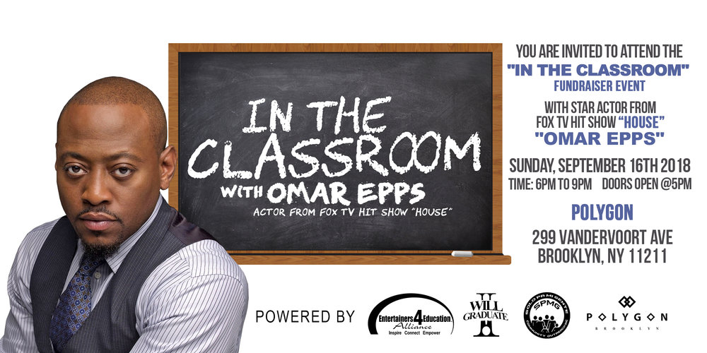 Omar Epps In The Classroom Banner 1ALT Dimension.jpg