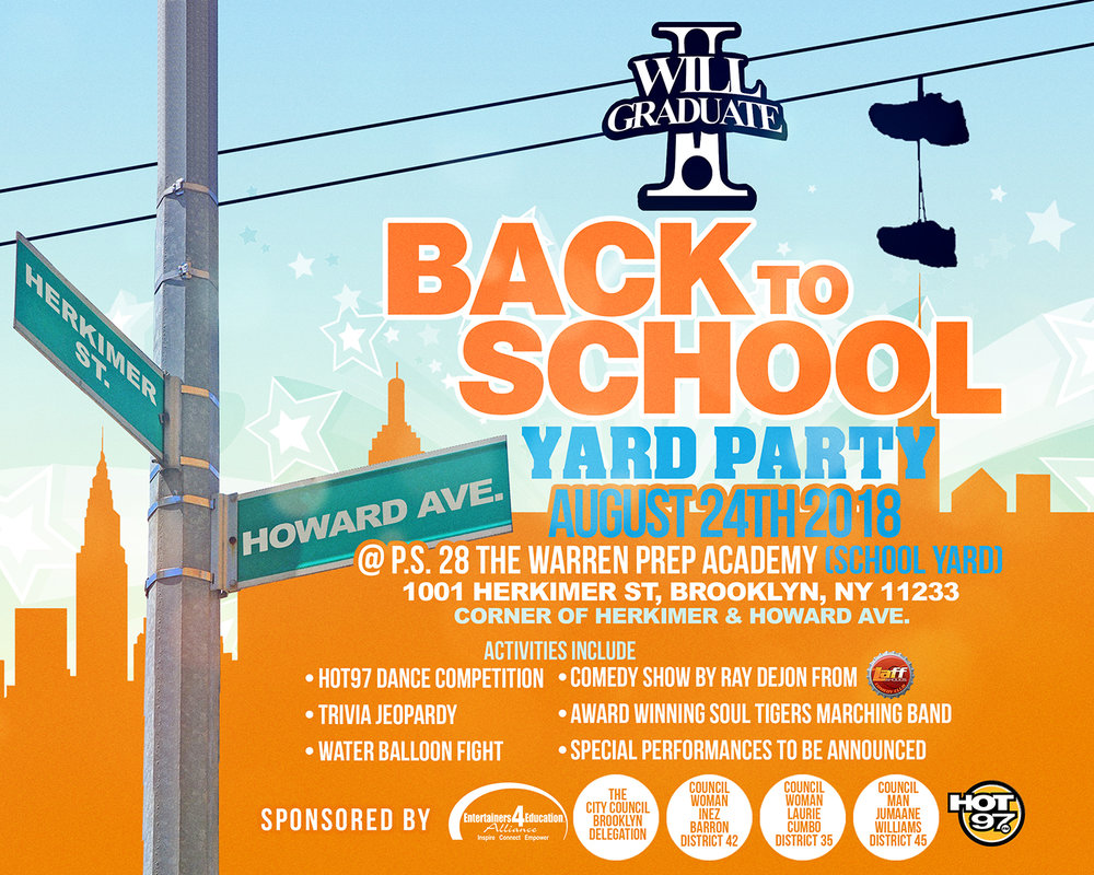 Back To School Block Party Flyer 5MB1.jpg