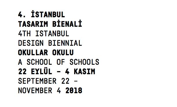 Istanbul-Design-Biennial_web.jpg