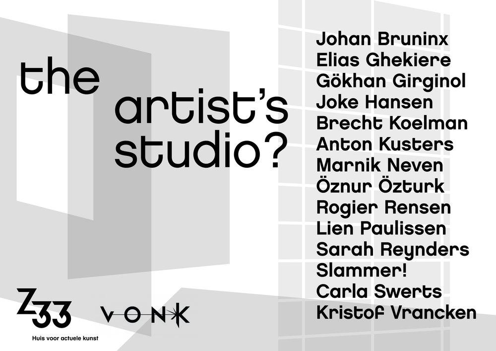 the artist's studio_-horizontaal.jpg