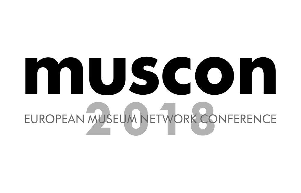muscon_logo_2018.jpg