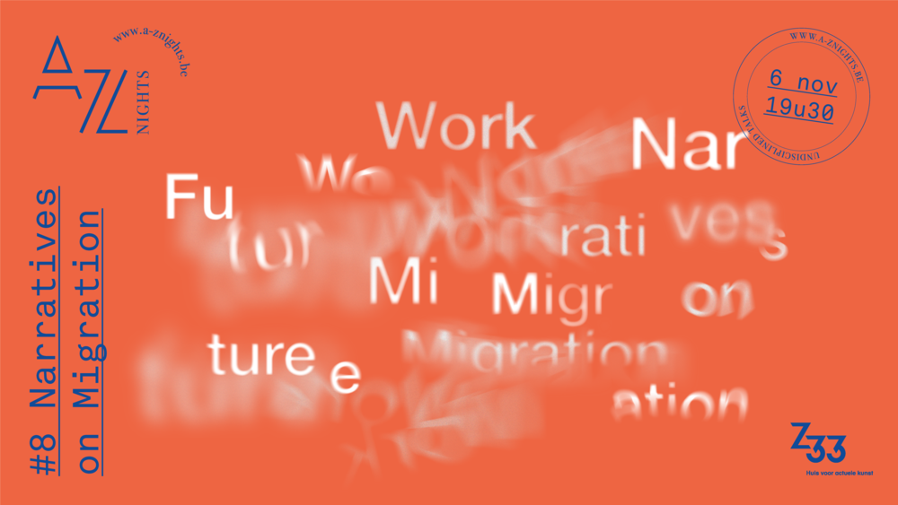 A-Z_FB_Banner_A-19.png