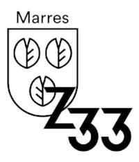 20190212_Web_Logo marres z33.png