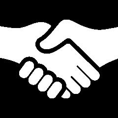 iconmonstr-handshake-1-240.png