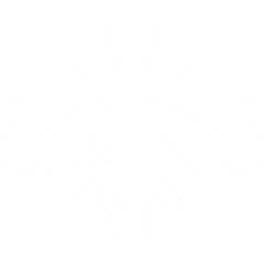 iconmonstr-handshake-6-240.png