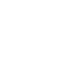 iconmonstr-megaphone-10-240.png