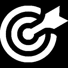 iconmonstr-target-4-240.png
