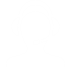iconmonstr-headphones-7-240.png