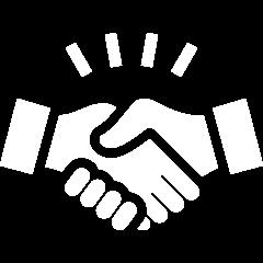 iconmonstr-handshake-6-240 (1).png