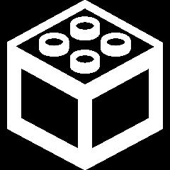 iconmonstr-brick-6-240.png