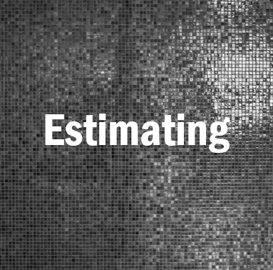 Estimating.png