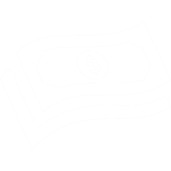 iconmonstr-banknote-15-240.png