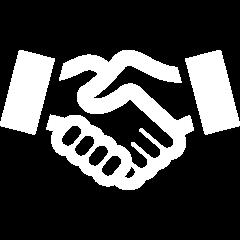 iconmonstr-handshake-5-240.png