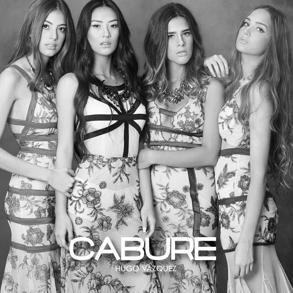 Cabure -Paraguay    Facebook Page