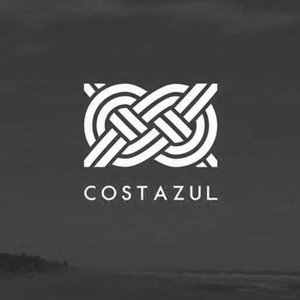 Costazul  Central American based men's swimwear brand.Our mission is to showcase our region's up and coming young artists through our designs, making them unique and fun.  http://www.costazulswim.com   Facebook Page