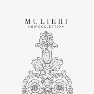 Mulieri   No info available    Facebook Page
