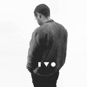 IVO  Una marca de menswear contemporaneo | IVO es una mezcla de la calidad de la mano colombiana con un pensamiento global | IVO es diseñado por Ivo Barraza  http://www.ivomenswear.net   Facebook Page