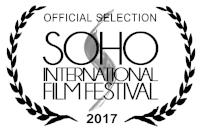 OfficialSelection_SohoFilmFest2017_Black.jpg