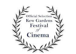 KGFC Film Fest Laurels.jpg