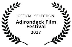 OFFICIALSELECTION-AdirondackFilmFestival-2017 (1).jpg