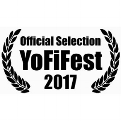 YoFiFest_Laurels_2017.jpg