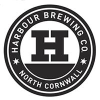 harbour-black-logo.jpg