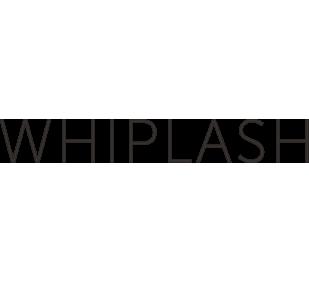 whiplash-homepage.png