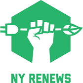 NYRenews+Logo.png