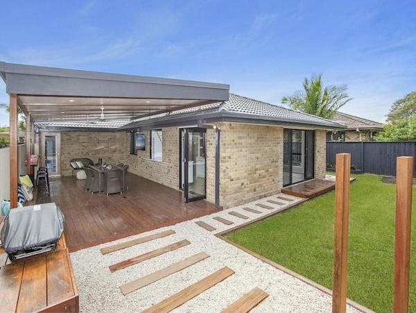 srmconstructions-gold-coast-builder-decks1
