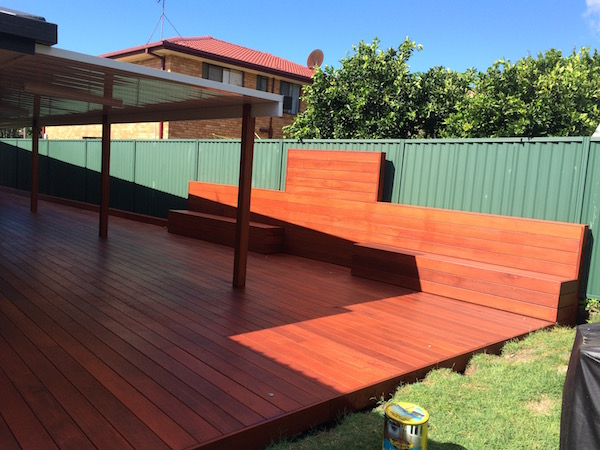 srmconstructions-gold-coast-builder-mermaid-waters-deck1