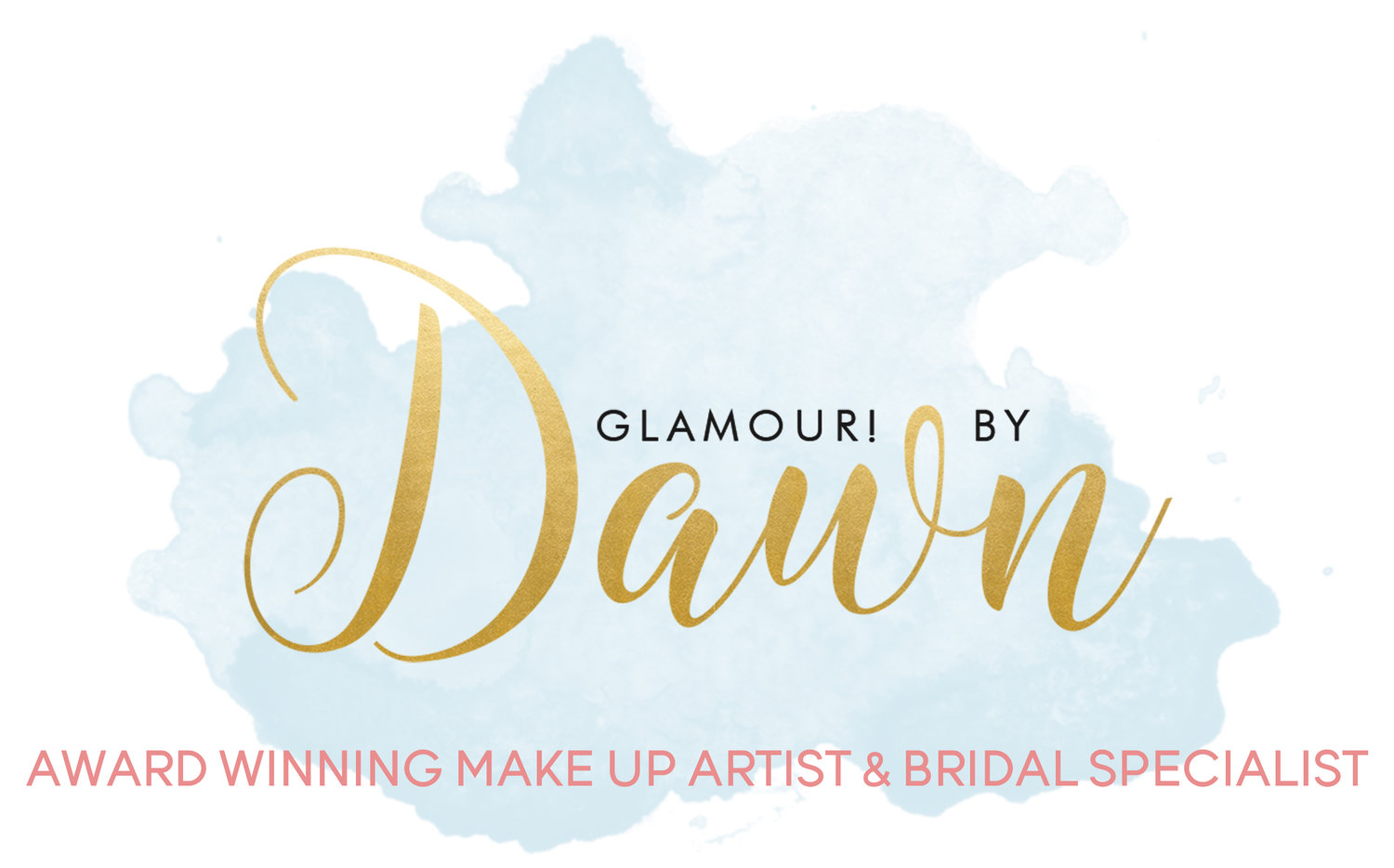 Glamour! by Dawn