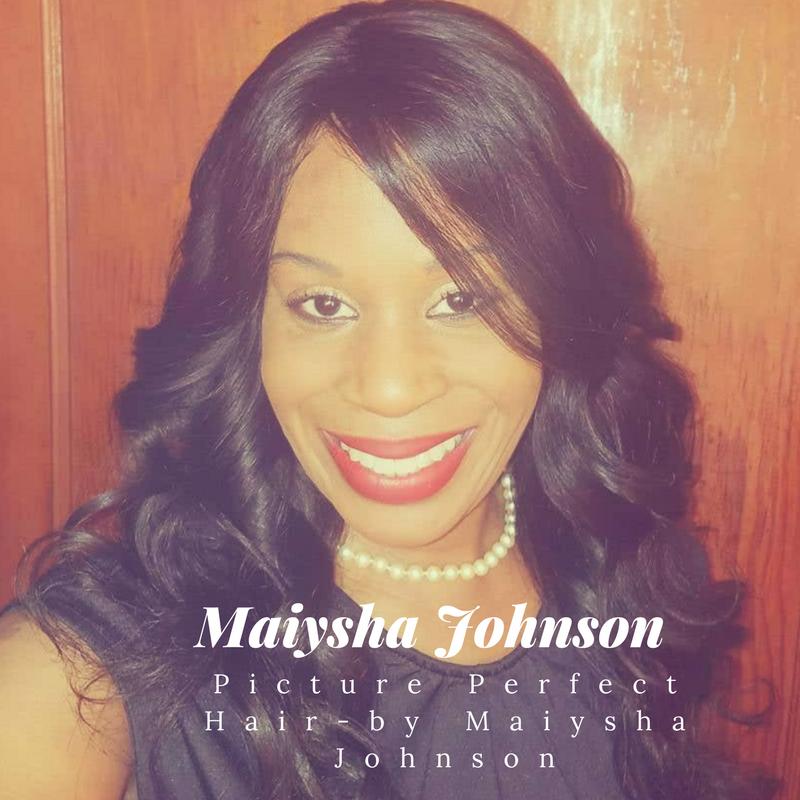 Maiysha Johnson.png