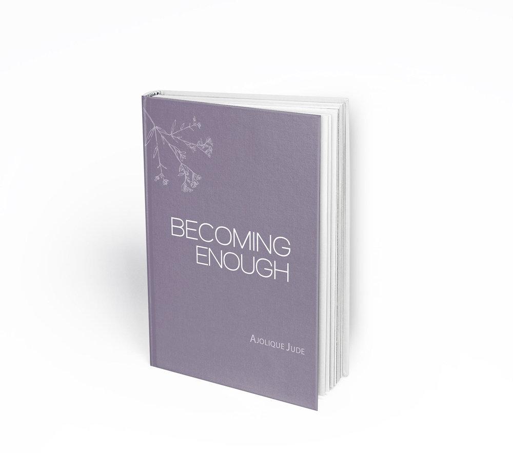 becoming enough.jpg