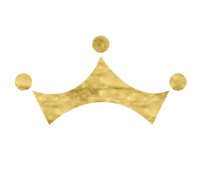 crown-08.png