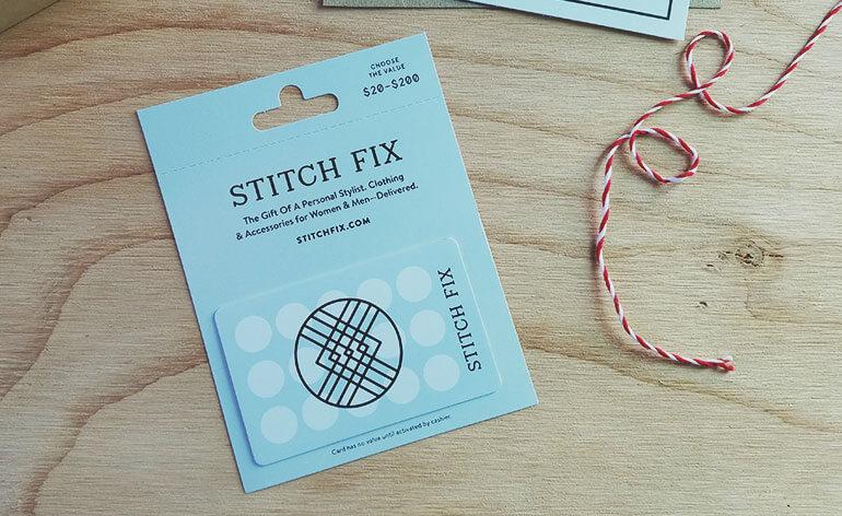 1-stitch-fix-gift-card-off-the-rack.jpg