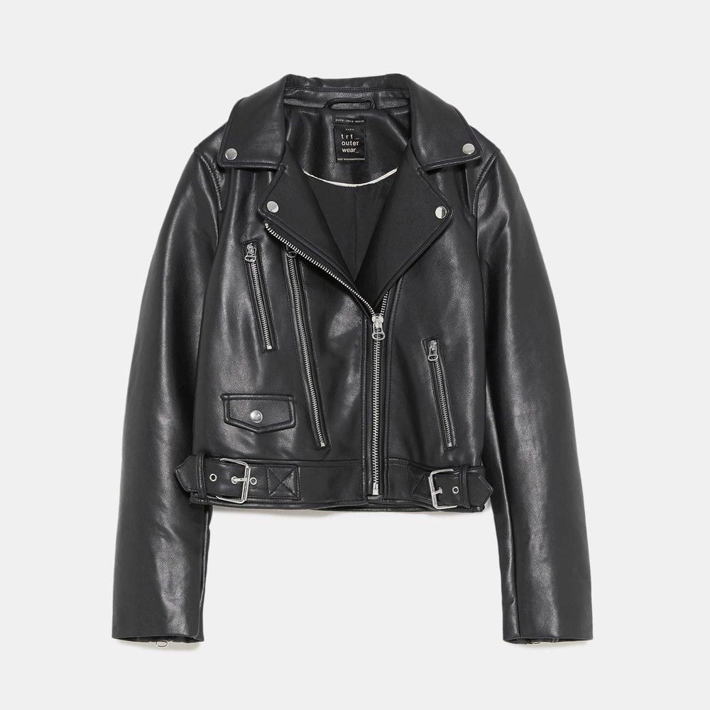 Zara biker jacket.jpg