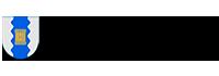 hyrynsalmen-kunta-logo.png