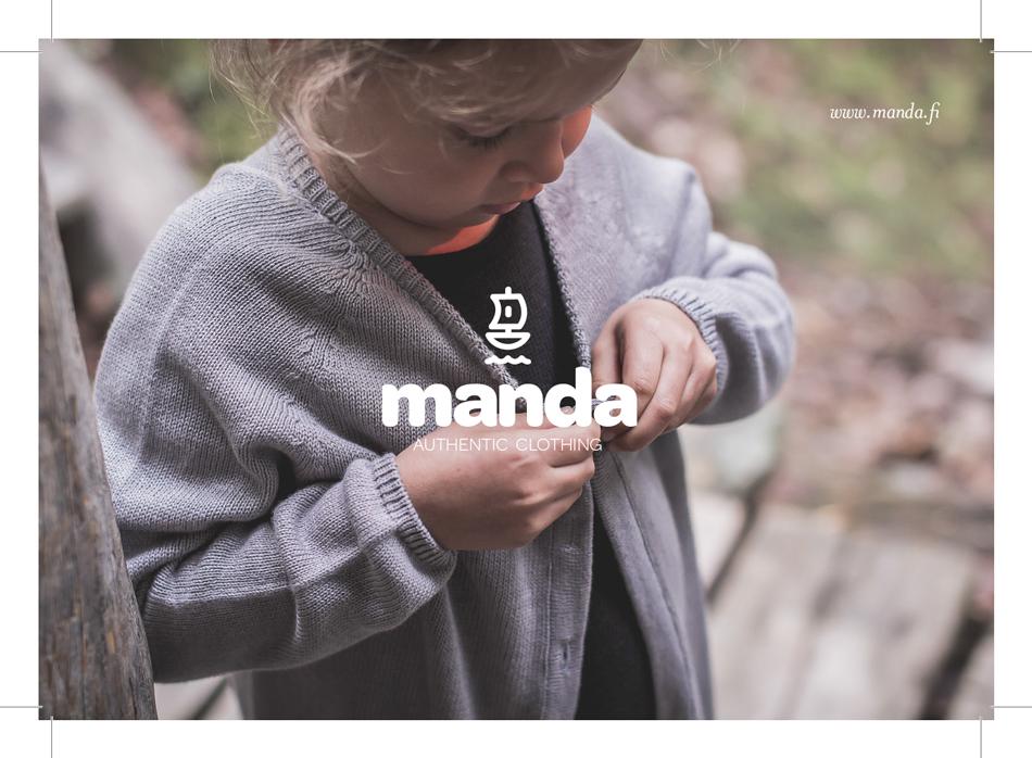 manda_flyer-suunnittelu-valokuvaus-tuotekuvas-myyntiesite-mainostoimisto-kajaani-kainuu-sotkamo-vuokatti.jpg