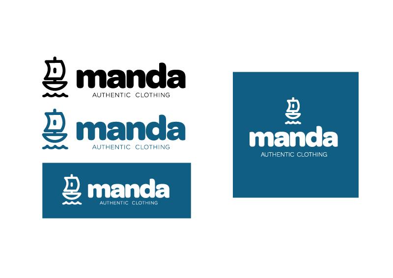 MANDA_LOGOT_EPS.jpg