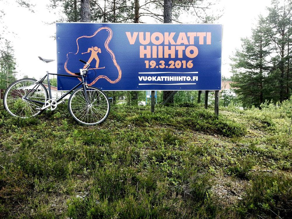 vuokatti_hiihto_kainuu_endurance_experience_graafinen_suunnittelu.jpg